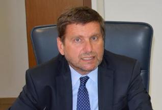 Federico Testa è il nuovo Commissario dell�ENEA