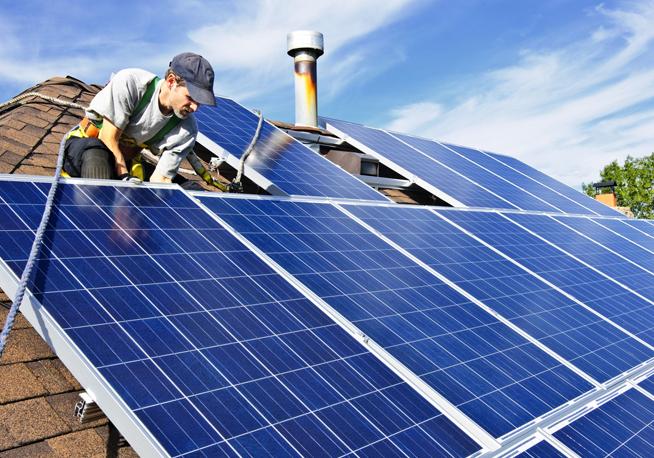 Italiadecide: necessaria una politica nazionale per riduzione delle emissioni e rinnovabili
