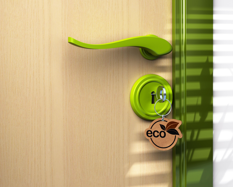 Galletti: per gli alberghi � tempo di innovazione green