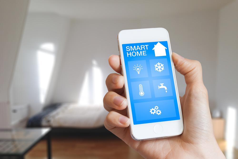 Ecobonus, online il vademecum per gli interventi di domotica