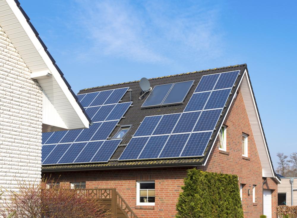 Pubblicato il Rapporto Statistico 2015 sul solare fotovoltaico