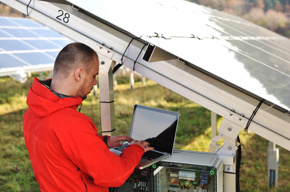 Manutenzione degli impianti: Anie Rinnovabili incontra il GSE