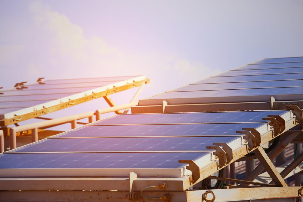 Dall�Europa 3 premi Horizon per l�innovazione energetica