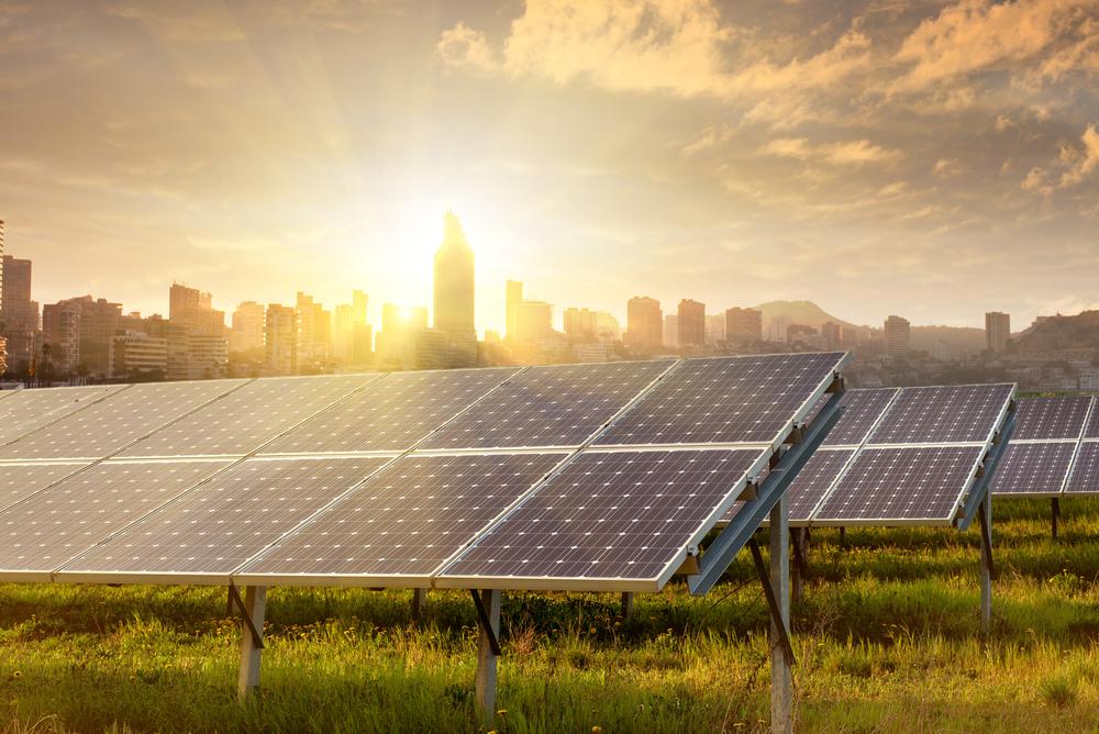 Rinnovabili al 50%, le proposte di Legambiente
