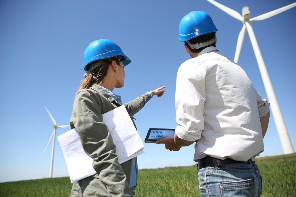 Free: ora Renzi sia coerente sulle energie rinnovabili