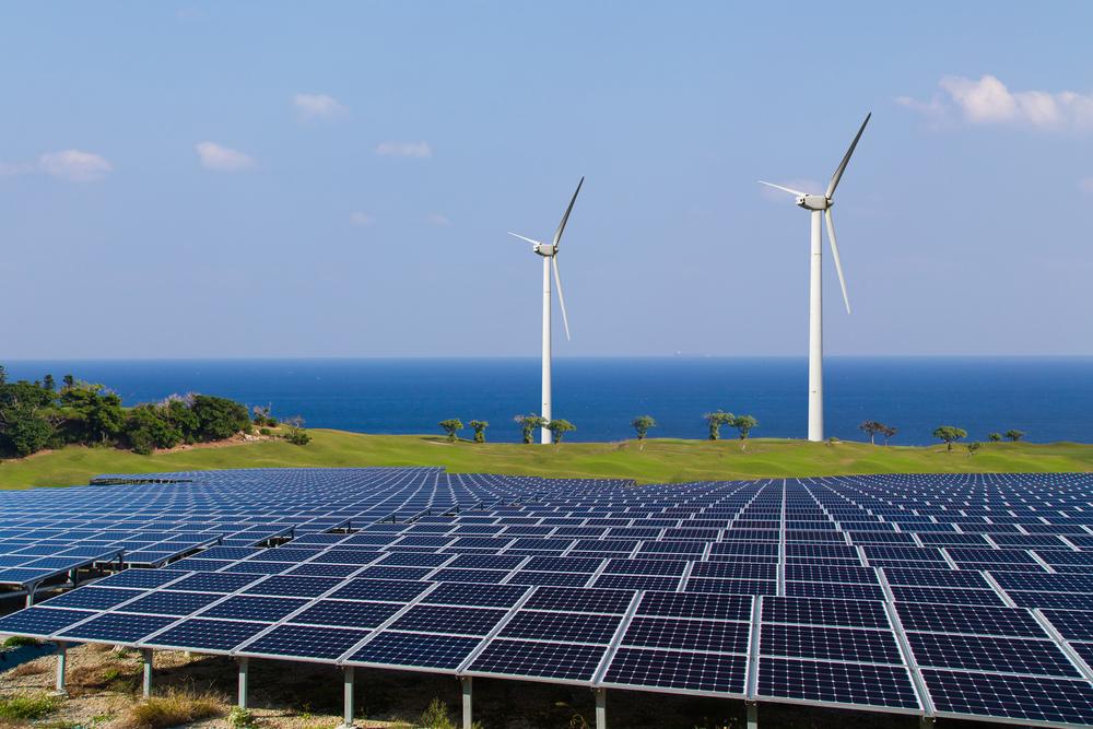 Italy Climate Report: serve una nuova strategia