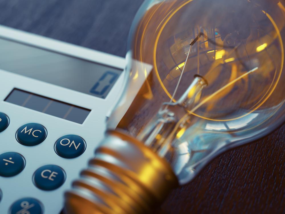 L�impegno del Veneto per il risparmio energetico