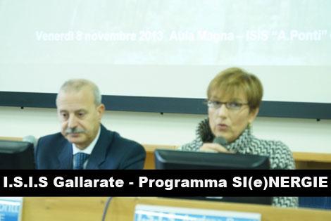 ISIS_Gallarate_Programma_Sienergie_2013.jpg