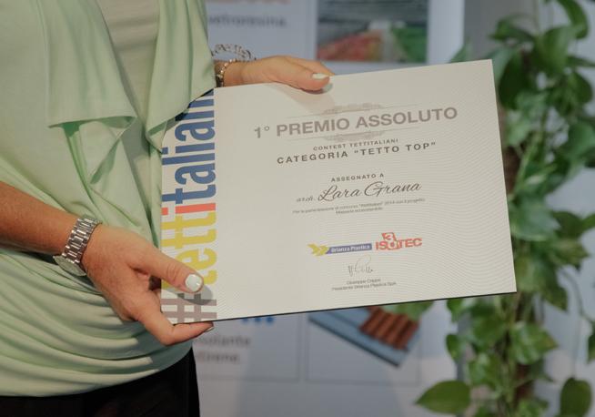 Isotec_premio_contest_Brianza_Plastica_16092014.jpg