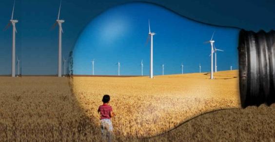 Accordo al vertice dell�Unione Europea sul pacchetto clima-energia per il 2030