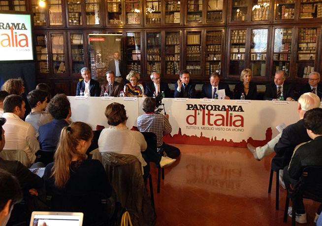 Panorama-d'Italia_Cobat_08052015.jpeg