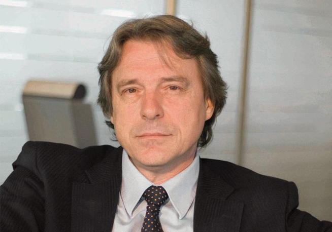 Aniem: si cominci a sburocratizzare il settore e valorizzare i lavoratori dell�edilizia
