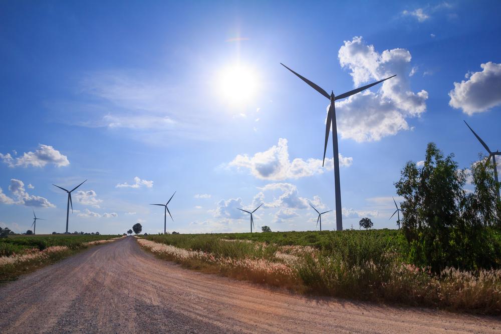 Aggiornato il Contatore per le FER non fotovoltaiche