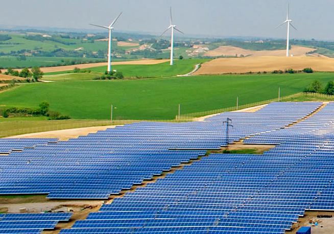 Fotovoltaico: riecco i Sunny Days, le giornate di formazione e orientamento di SMA