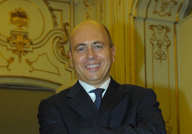 Il prof. Ruben Razzante nel Comitato Consultivo Permanente per il Diritto d�Autore