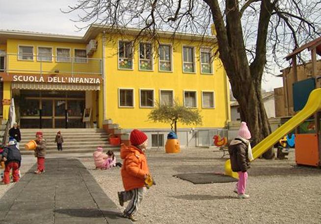 Firmato a Palazzo Chigi il Protocollo per i finanziamenti BEI all�edilizia scolastica