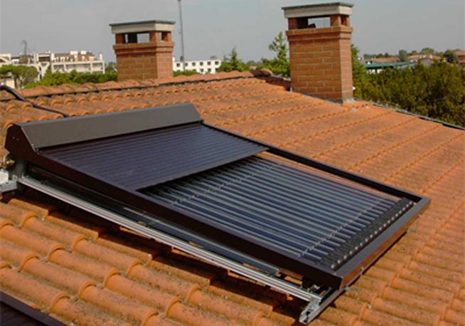 Tapparella_Solare_Energia_Eco_14052014.jpg