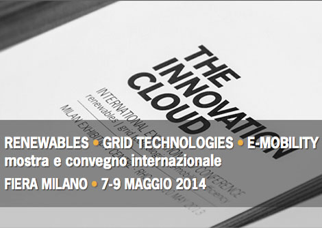 The_Innovation_Cloud_2014_Fiera_Milano_13112013.jpg