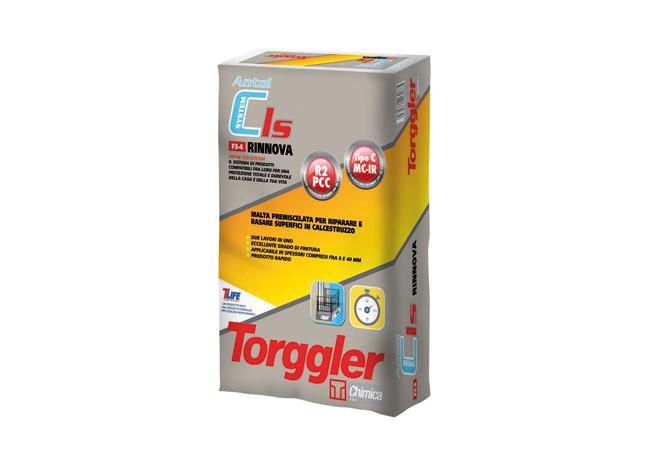 Torggler_CLS_RINNOVA_25kg_2014_30092014.jpg