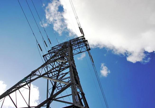 FER Elettriche: attive sul Portale del GSE le nuove funzionalità sulla Fatturazione elettronica