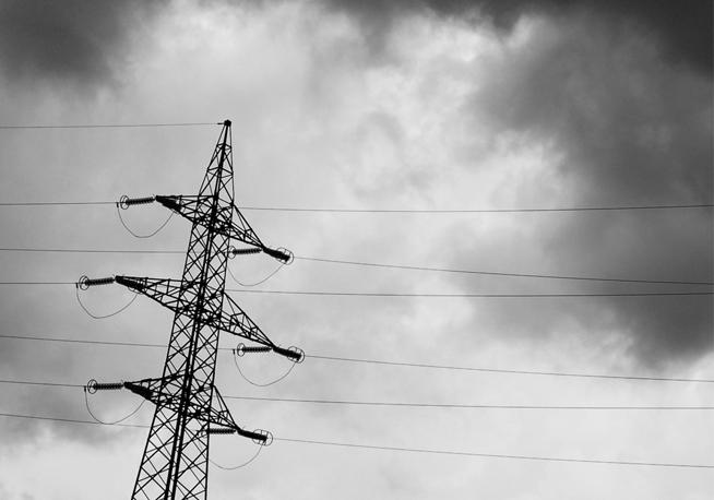 Elettricità: il GSE rende disponibile l'aggiornamento dei prezzi di cessione CIP 6-92