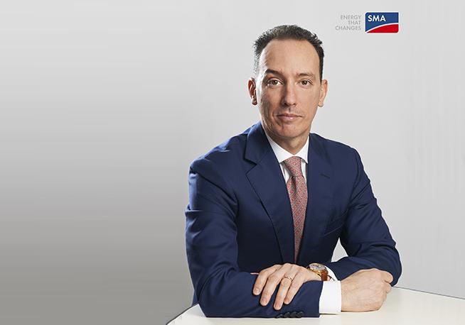 Valerio_Natalizia_Regional_Manager_Sud_Europa_08052015.jpg