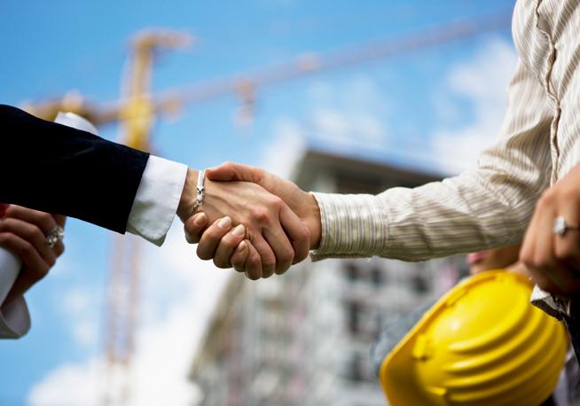 Oice: luglio e agosto molto positivi per gli appalti pubblici di ingegneria e architettura