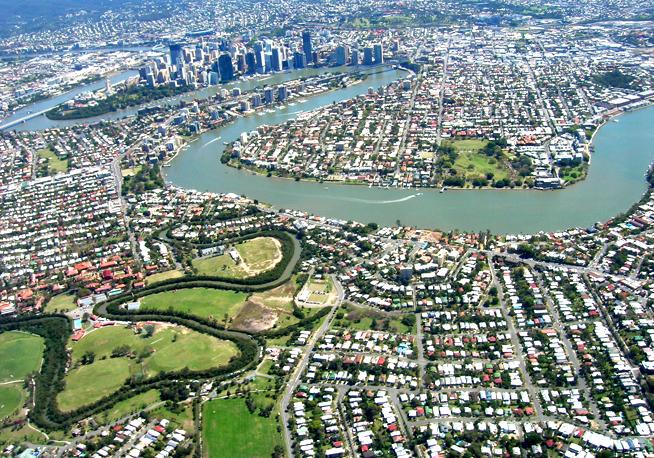 Ordine degli Architetti: finalmente anche il Governo punta su riuso e rigenerazione delle citt�