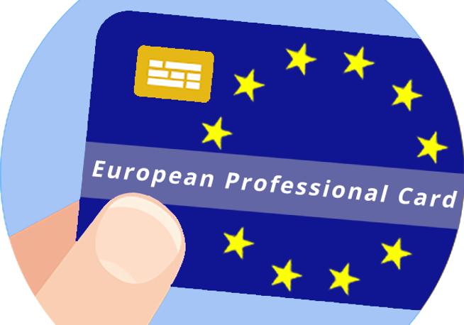 Professionisti: la tessera europea non riguarda i tecnici, Confedertecnica protesta