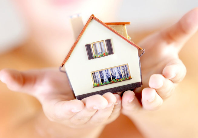La pressione fiscale sugli immobili resta immutata. Per Confedilizia � intollerabile