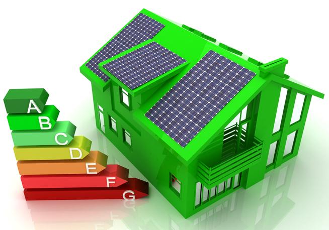 Enel Energia ed Anci insieme: un Accordo Quadro per promuovere l'efficienza energetica