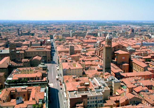 Nuovi standard per nuovi bisogni: la proposta operativa dell'Inu per la rigenerazione urbana