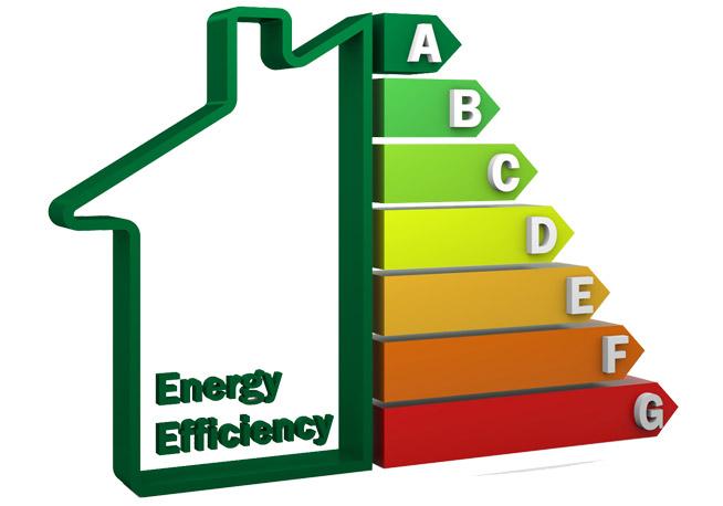 Unicmi: in vigore dal 1° ottobre 2015 gli attesi tre decreti in materia di risparmio energetico