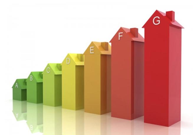 Ecodesign ed Etichettatura Energetica: rivoluzione nel settore degli impianti termici
