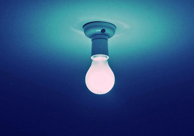 Dati Terna: consumi di energia elettrica in crescita dello 0,4% nel mese di settembre