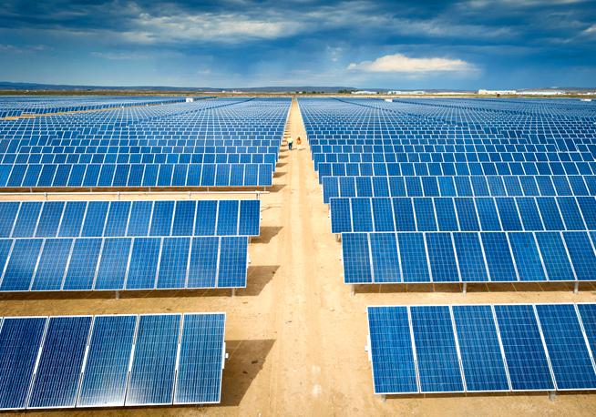 GSE: consultazione sui criteri per il mantenimento degli incentivi in Conto Energia