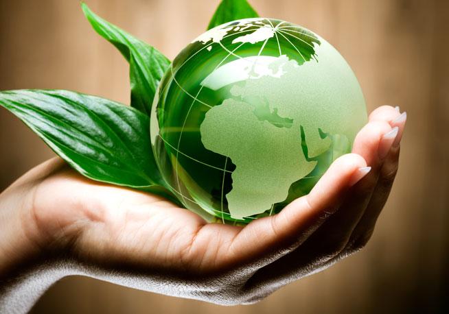 Clima, quali nuove sfide su settore energetico, comparto edilizio, dei trasporti e manifatturiero