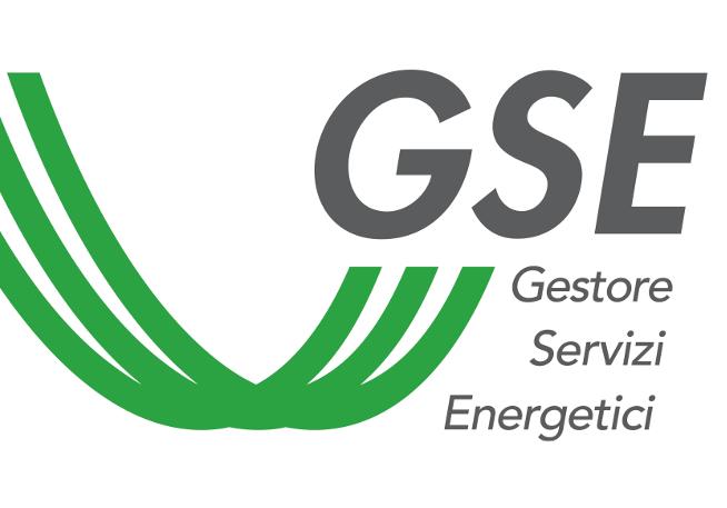 GSE: pubblicato il Rapporto statistico Energia da Fonti Rinnovabili in Italia - 2013