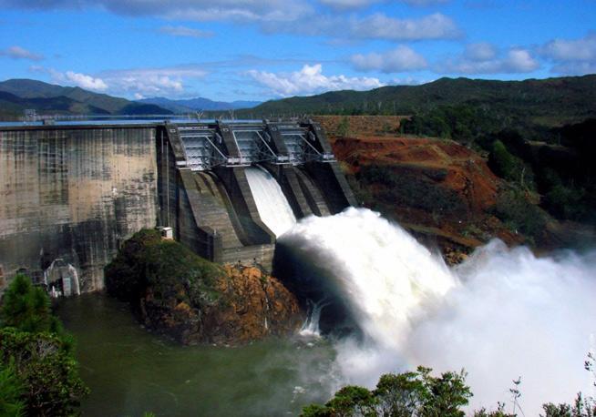 Sovracanoni BIM: in arrivo una cascata di aumenti per i piccoli impianti idroelettrici