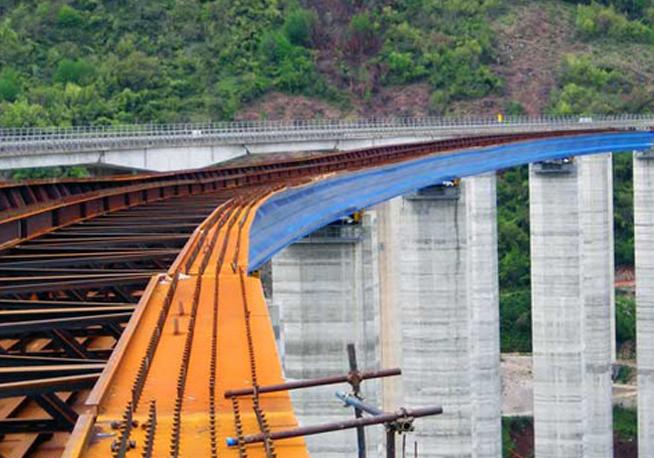 Sblocca Italia: il Ministero rivela i quattro criteri in materia di opere infrastrutturali