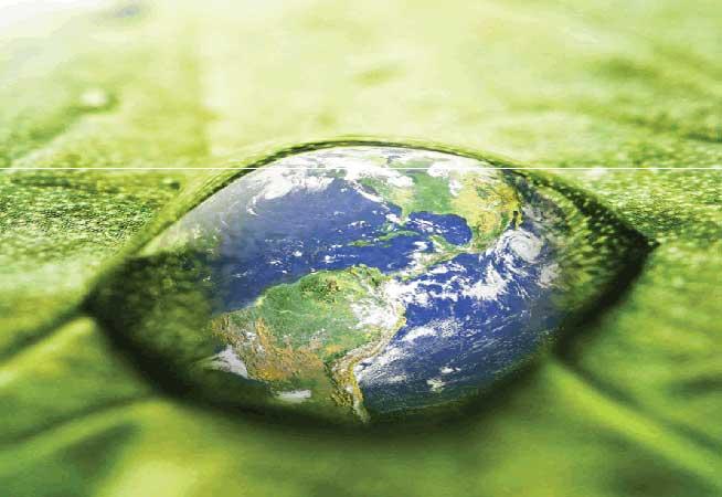 Emissioni di CO2: il Parlamento europeo ha approvato la riserva di stabilità del mercato