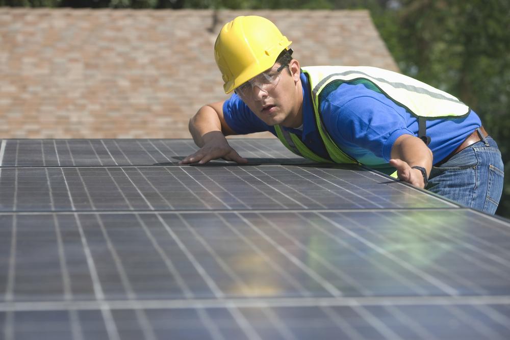 Revamping fotovoltaico: Italia Solare chiede un tavolo di confronto