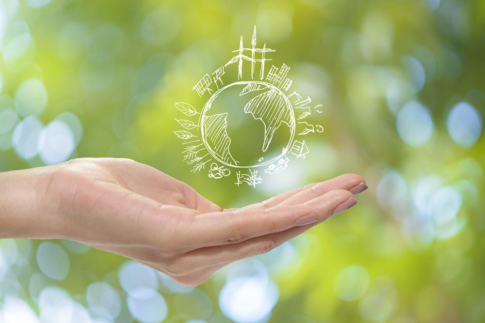 Il Credito Cooperativo investe 480 milioni nelle rinnovabili