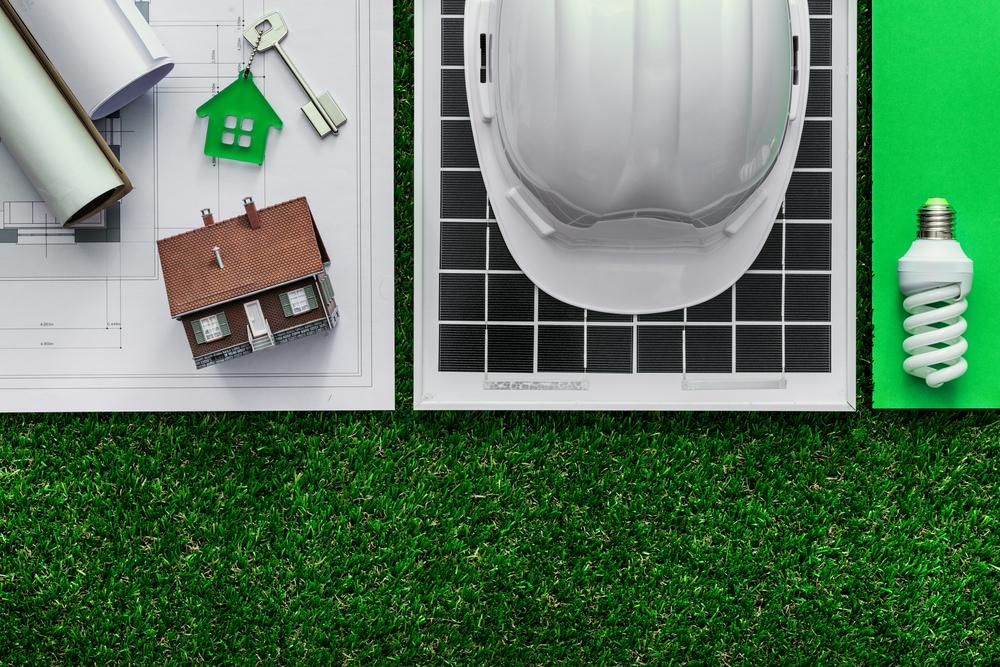 Enea: l'efficienza energetica sia il cardine della nuova SEN