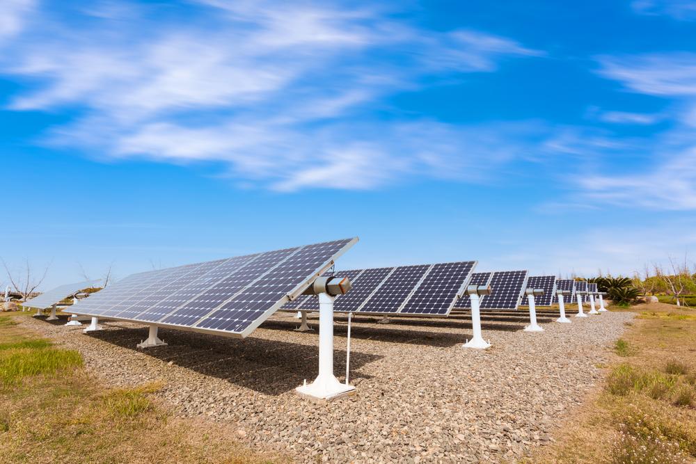 Strategia energetica: Italia Solare scrive a Calenda e Galletti