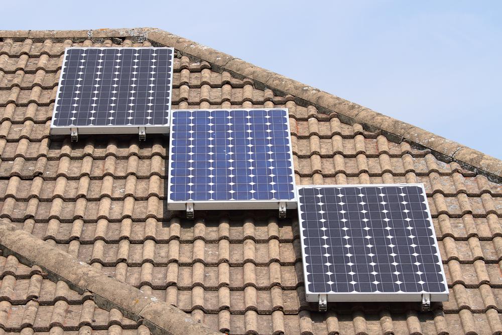 Il programma convegni di Key Solar e Key Energy di Rimini