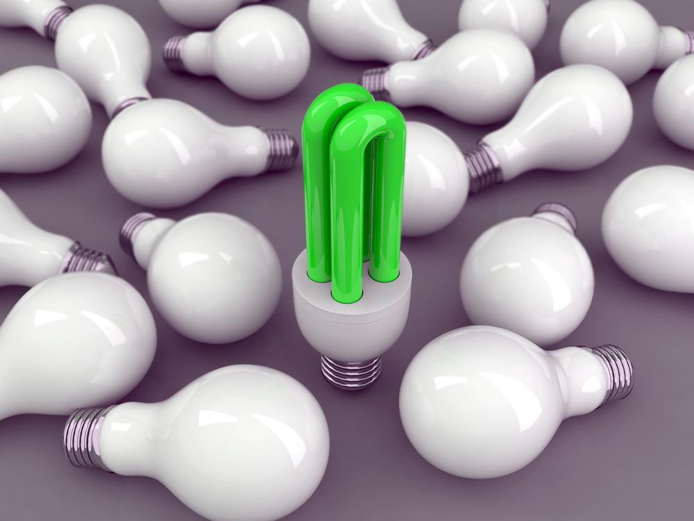 Il Governo non faccia passi indietro nell'efficienza energetica