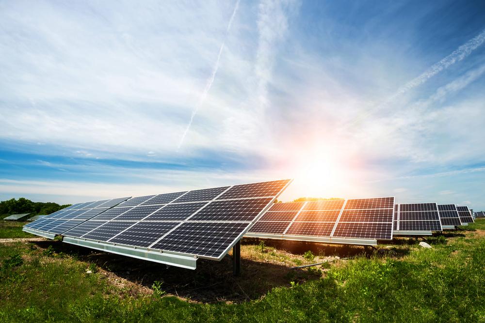 Strategia Energetica Nazionale: la posizione di Italia Solare