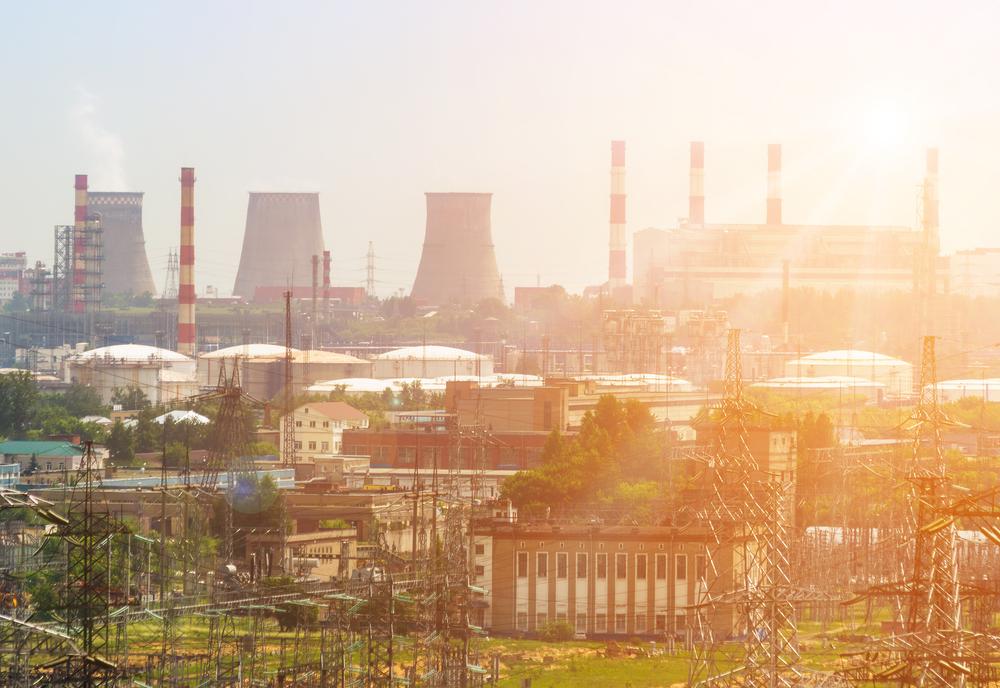 L'Osservatorio Energia di Cna: l'elettricità costa troppo