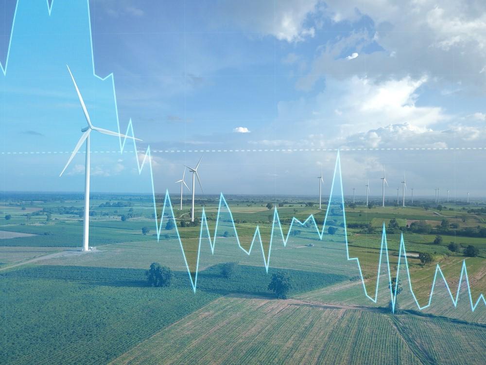 Analisi trimestrale di Enea: energie rinnovabili in calo